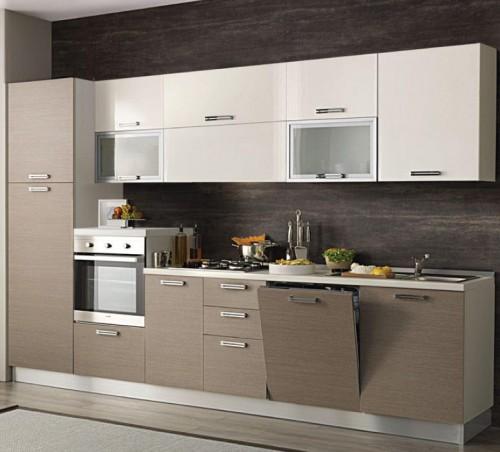 Awesome Vendita Cucine On Line Gallery - Modern Home Design ...