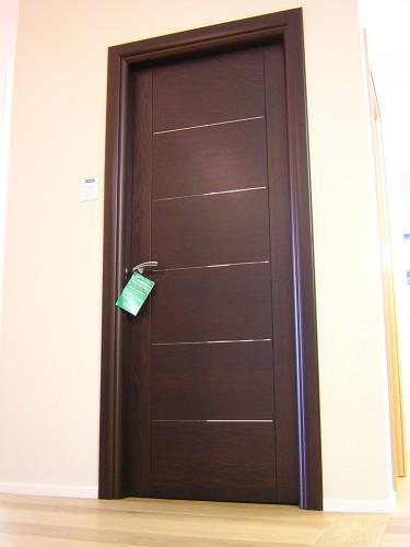 Vendita straordinaria porte garofoli in offerta guanzate - Porta garofoli prezzo ...