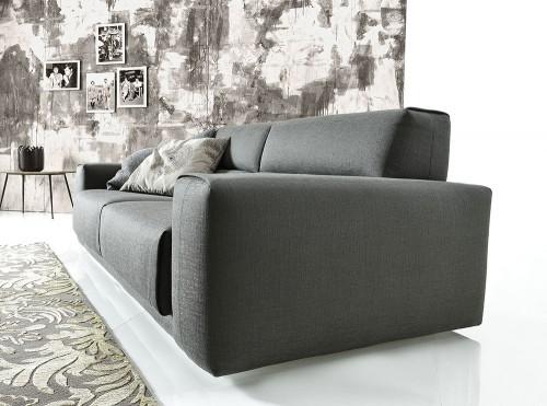 Divani design ditre italia booman cordignano for Divani design italia