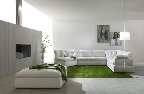 Ditre italia spa divani e divani letto salotti for Bolelli arredamenti