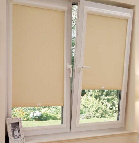 Tende avvolgibili teli oscuranti teli filtranti legnano - Persiane per finestre scorrevoli ...
