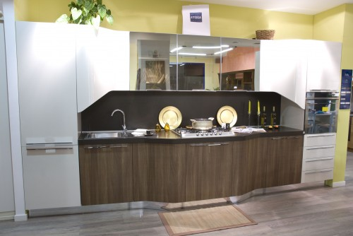 Milly by Stosa Cucine