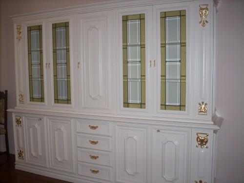 Pegaso decorazioni di puccini giacomo calcinaia - Pegaso mobili catalogo ...