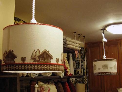 Plafoniere Per Case Di Montagna : Lampadari casa di montagna lampadario legno