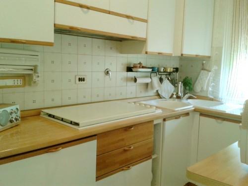 Grugliasco via cln appartamento trilocale con giardino casa venduta rivoli - Ventilazione forzata bagno ...