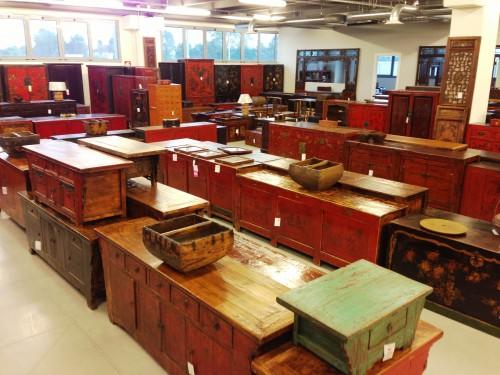 Latitudini mobili srl mobili antichi da cina tibet e - Mobili tibetani antichi ...