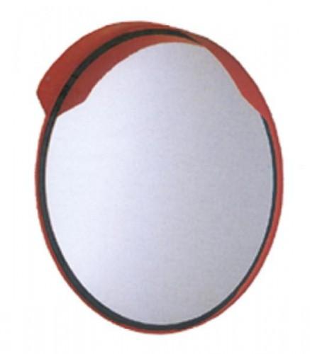 Specchi Parabolici Scandiano