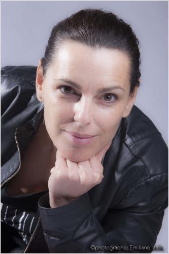 dr.ssa Anna Carderi