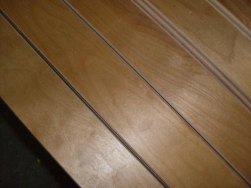 Doghe In Legno Per Letti : Doghe legno betulla per letti ortopedici casoria