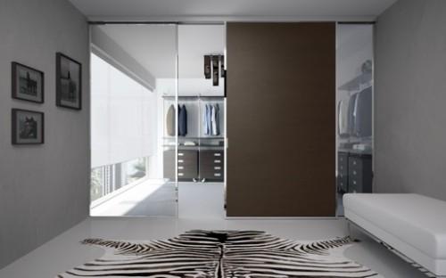 pannelli decorativi per porte : Pin Per Porte Divisori Pannelli Decorativi on Pinterest
