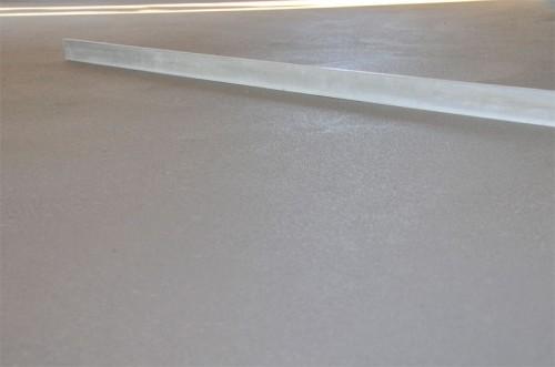Preventivo sottofondo massetto torino - Massetto sabbia cemento proporzioni ...
