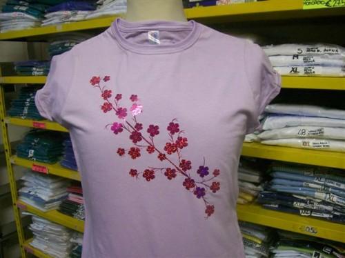 Crea la tua maglietta tutte le offerte cascare a fagiolo - Crea la tua camera ...