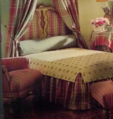 Imbottitura testate letto chieti - Testate per letto ...