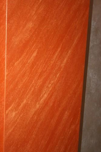 Sabulador o vento di sabbia cicciano for Pittura lavabile prezzi leroy merlin