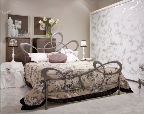 Richiedi informazioni - Giusti portos camere da letto ...