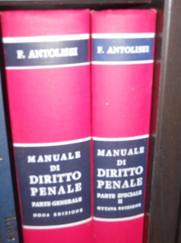 manuale di diritto penale cuneo rh reteimprese it manuale diritto penale marinucci dolcini manuale diritto penale esame avvocato