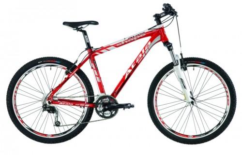Bicicletta Atala Shape V Brake 26