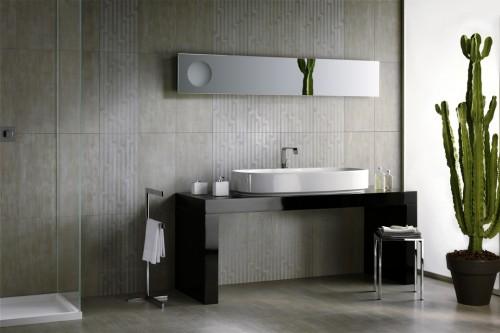 Piastrelle e pavimenti per bagno: piastrelle in ceramica torino