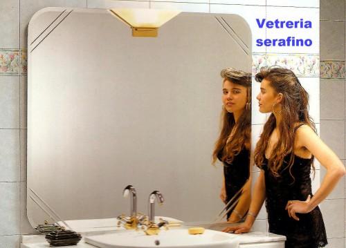 Vetreria serafino catania catania for Vetreria re