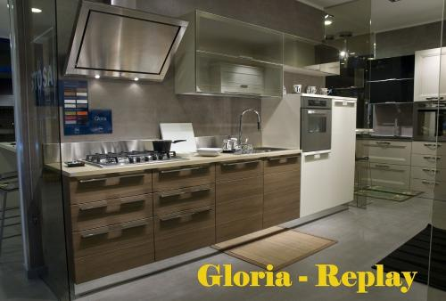 Replay stosa cucine prezzo outlet : (Capistrello)