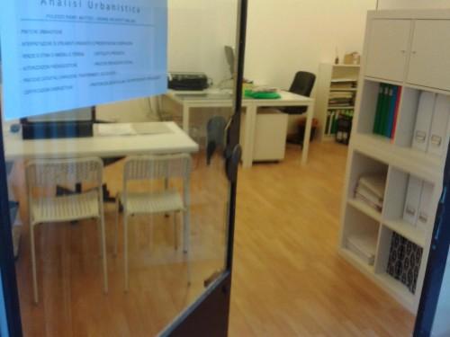 Teresa maio amministratore di condominio corbetta for Amministratore di condominio doveri