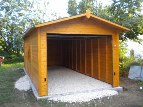 Garage auto mis 330 x 417 lamezia terme for Ampio garage per auto