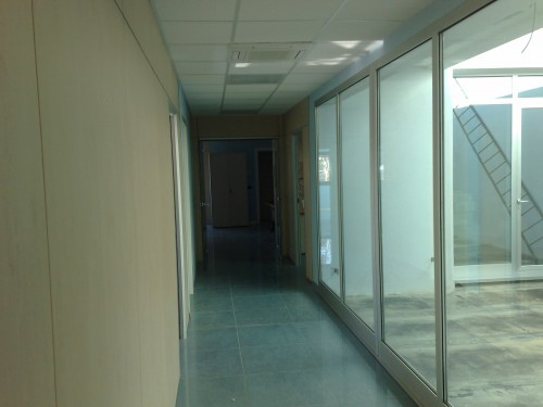Rc office design srl allestimenti d 39 interni solaro for Office design italia srl