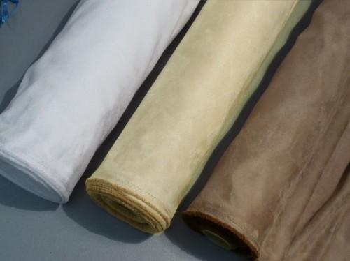 Microfibra tessuto modificare una pelliccia - Microfibra poltronesofa ...