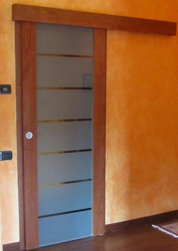 Porte interne cornaredo - Dimensione porta cornaredo ...