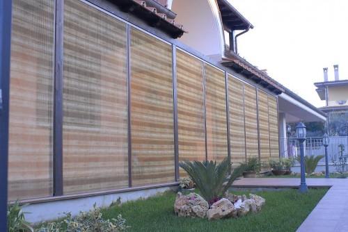 Zanzarella porta finestra viterbo - Zanzariere porta finestra prezzi ...