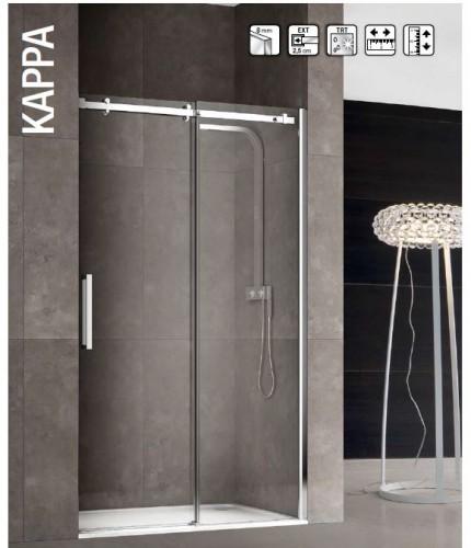 Box doccia e piatti doccia misano adriatico - Box doccia rimini ...