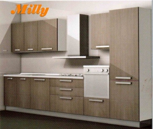 Best Stosa Cucine Milly Photos - Design & Ideas 2017 - candp.us