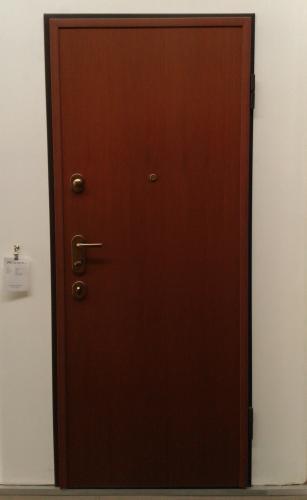 Porta Blindata Dierre Cinisello Balsamo