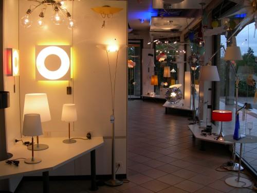 Negozi di lampade design milano: lago arredamento design: mobili
