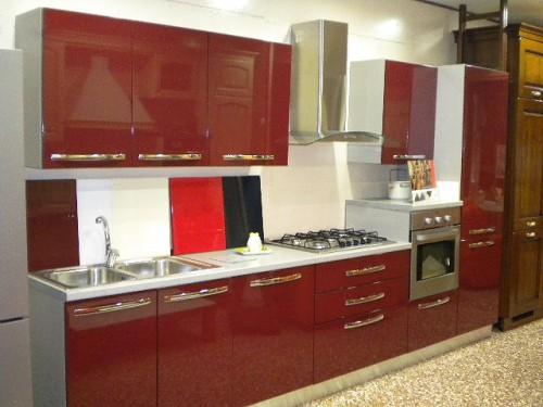 Cucina Zaira : (Agropoli)