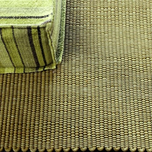 Di Cotton Cotone In Rugudine Tappeti Corda gIbv76yYf