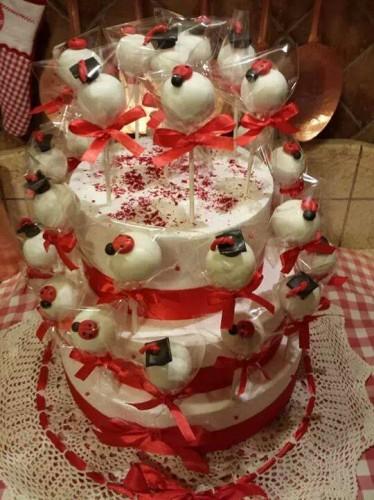 Negozi Cake Design Giugliano : Happy Planet - Sala per feste - Animazione - Corsi Cake ...
