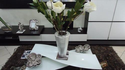 Tavolini moderni : (Mondragone)