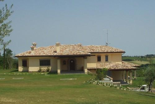 Case prefabbricate in legno bisignano costruzioni for Case prefabbricate moderne sicilia