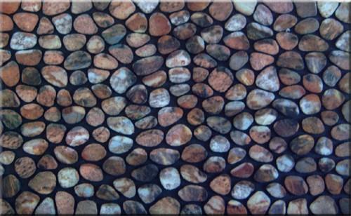 Zerbino sassi bollengo - Zerbino per esterno ...