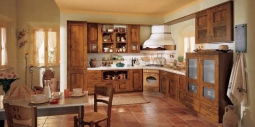 Best Cucine Del Tongo Catalogo Images - Idee Pratiche e di Design ...