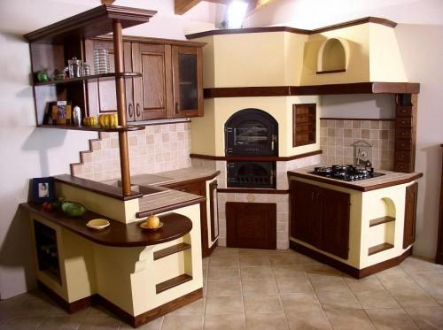 Cucine mobili arredamenti a prezzi di fabbrica for Cucine muratura prezzi di fabbrica