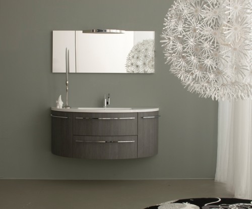 Stunning Offerte Mobile Bagno Pictures - Skilifts.us - skilifts.us