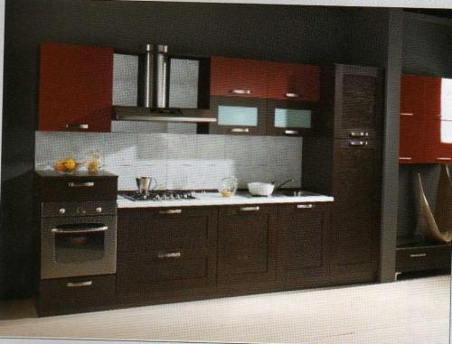 Cucine Etniche Milano ~ Il Meglio Del Design D\'interni e Delle Idee ...