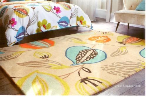 Tappeti cocco milano idee per il design della casa - Tappeti milano vendita ...