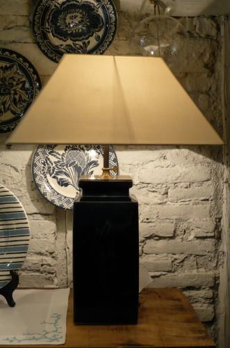 Lampade da tavolo in ceramica udine - Cappelli per lampade da tavolo ...