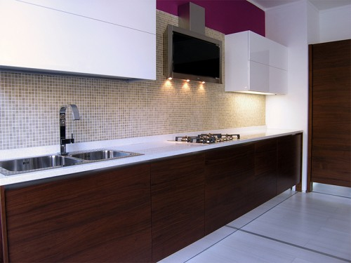 Zottoz.com  Lampadari Sala Moderni