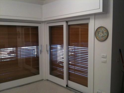 Manutenzione infissi in legno esistenti grosseto - Manutenzione finestre in legno ...