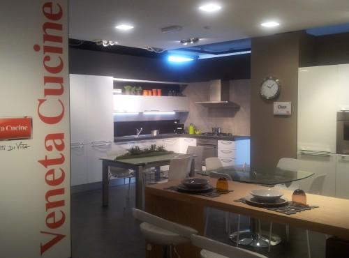 Domus arredi vendita e progettazione mobili e arredi - Progettazione cucine on line ...