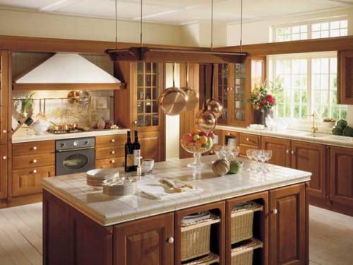 Preventivi imbianchino milano personalizzati milano - Imbiancare la cucina colori ...